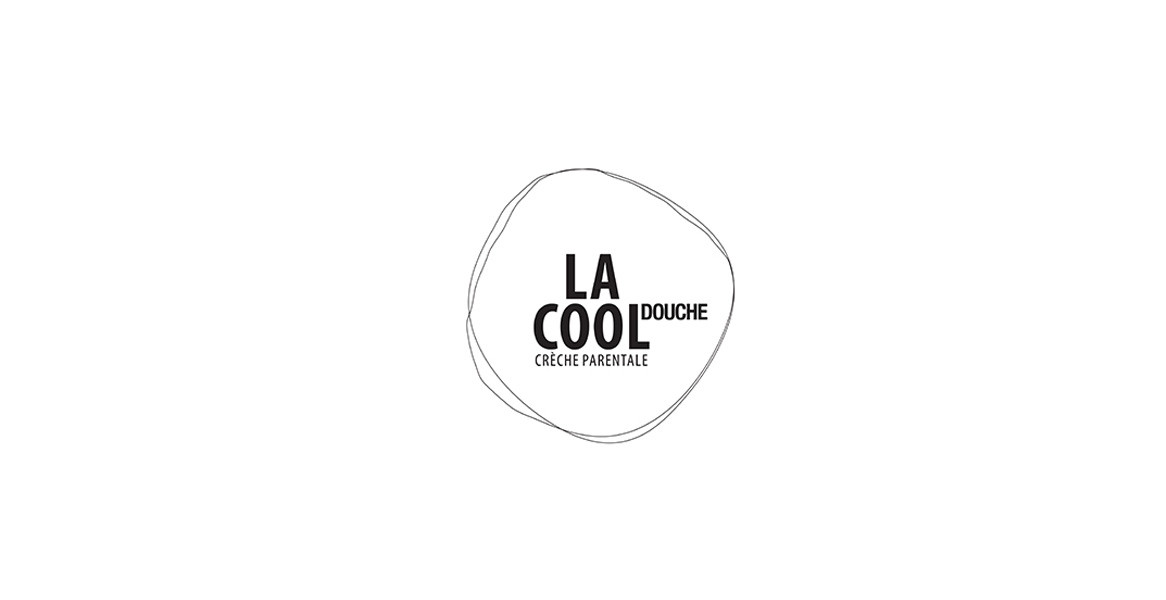 Cool Douche – CORPORATE IDENTITY#0