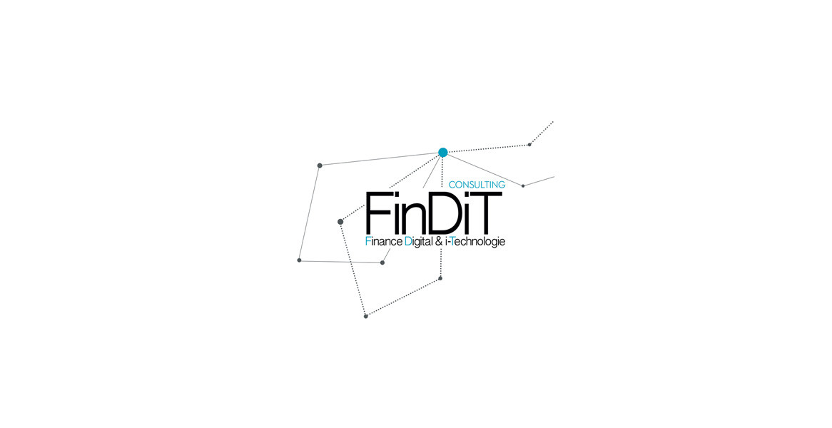 FinDiT – CORPORATE IDENTITY#0