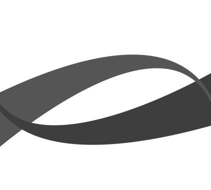 Gratiagama – CORPORATE IDENTITY project